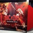 AC/DC LP LP Springfield devils