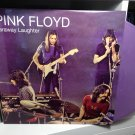 PINK FLOYD LP faraway laughter