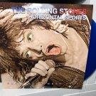 THE ROLLING STONES LP Paris september 1970