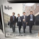 THE BEATLES 3LP on air, live at the bbc vol 2