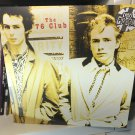 SEX PISTOLS LP the 76 club