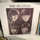THE BEATLES LP live in Melbourne 1964