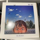 TALK TALK LP the dicema