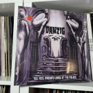 DANZIG LP all hell breaks loose at the place