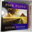 PINK FLOYD 2LP autumn equinox