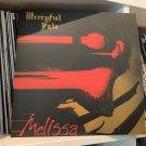 MERCYFUL FATE LP melissa