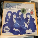 QUEEN LP portland steamer '74