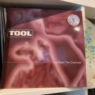 TOOL LP tales from the dark side