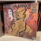 THE ROLLING STONES 5LP BOX SET Tokyo 2014 rehearsals & more