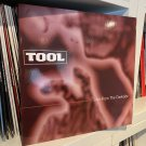 TOOL LP tales from the darkside