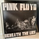 PINK FLOYD LP beneath the lies