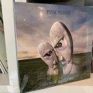 PINK FLOYD LP secret rarities