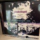 PINK FLOYD LP live in Southampton 1969