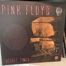 PINK FLOYD LP secret times