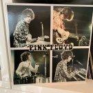 PINK FLOYD LP Stockholm '67