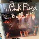 PINK FLOYD LP ballet