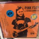 PINK FLOYD LP a French connection
