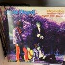 PINK FLOYD LP explosion studio sessions