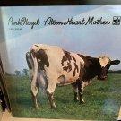 PINK FLOYD LP atom heart mother