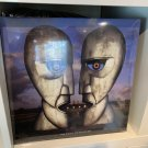 PINK FLOYD LP the division bell