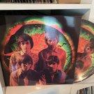 PINK FLOYD rare tracks 1965 + 1967