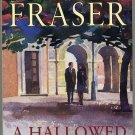 A Hallowed Place by Caro Fraser