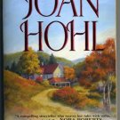 Someday Soon by Joan Hohl