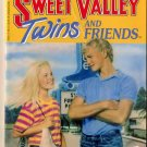 The Older Boy Sweet Valley Twins and Friends Series #15