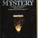 Mystery Murder by Gene Thompson Paper Back