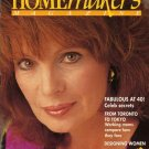 Canadian Homemakers Magazine April 1990