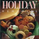 Holiday Memories by Land O Lakes Recipe Collection