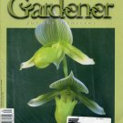 The Gardener For The Prairies Back Issue Winter 2002