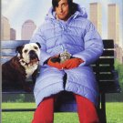 Little Nicky 2000 VHS Movie Starring Adam Sandler