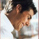 Jerry Maguire Starring Tom Cruise