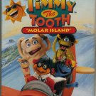 "Adventures of Timmy The Tooth  "" Molar Island"""