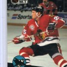 Bob McGill 1991/92 Pro Set #47 NHL Hockey Card Near Mint Condition
