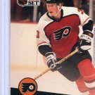 Gord Murphy 1991/92 Pro Set #171 NHL Hockey Card Near Mint Condition