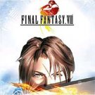 FINAL FANTASY VIII ULTRA RARE PC VERSION