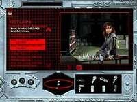 RAMA : RARE ARTHUR C CLARKE PC ADVENTURE