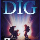Lucas Classic Line: The Dig