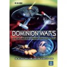 STAR TREK DOMINION WARS