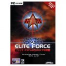 Star Trek Voyager: Elite Force Double Pack