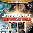 Star Wars: Empire at War Gold Pack