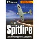 Spitfire FS 2002/04/CFS 3 (PC CD)