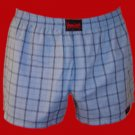 STOCK#1 [2XL] BOXER SHORTS VOODOO - MULTICOLOR