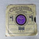 Alvino Rey Vocal (A) Instrumental (B) Cheek To Cheek Strummin' On The Old Banjo Capitol