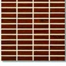 Wood INkjet 60X240 Herringbone 344x267mm Joint Width 3 mm