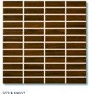 Wood INkjet 21.5x71.5mm sheet size:294x298mm joint width 3mm