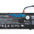 AC14A8L Battery For Acer Aspire VN7-591G VN7-791 VN7-791G V15 Nitro MS2391 VN7-571 VN7-571G VN7-591