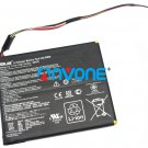 Asus Transformer AiO P1801 Tablet PC Battery C12-P1801